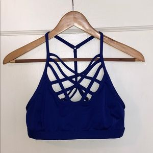 CALIA by Carrie Underwood Sports Bra
